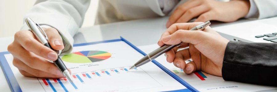 ให้เราจัดการปัญหา    IT  ยุ่งๆ  แทนคุณ เพื่อให้คุณใช้เวลากับธุรกิจของคุณได้มากขึ้น
