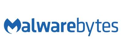 การ Upgrade Malwarebytes
