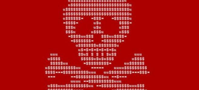 Ransomware โจรเรียกค่าไถ่ข้อมูล